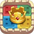 Ludo Royal - Ludo board game icon