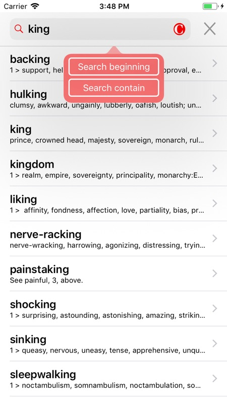A Z Dictionary Synonyms Online Game Hack And Cheat Gehack Com Best synonyms for 'painful' are 'sore', 'hard' and 'difficult'. a z dictionary synonyms online game