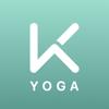 Keep Yoga - Yoga & Meditación