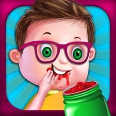 Activities of Fruit Jam Factory Game – Maker Mania