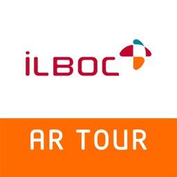 ILBOC AR TOUR v1
