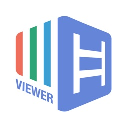 ThinkfreeOffice viewer