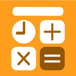 Time Calc - Duration Date and Time Calculator