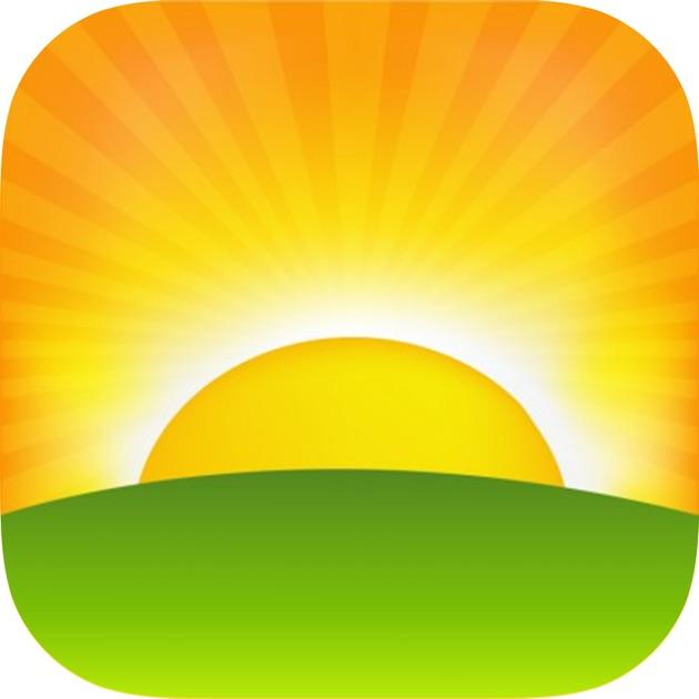 Aktivera mobildatatjänster p en iPad, wi-Fi