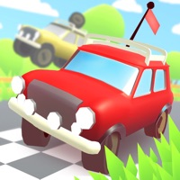 Codes for Best Rally Hack