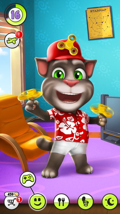 My talking tom double coin knotts : 8 gm gold coin price in delhi