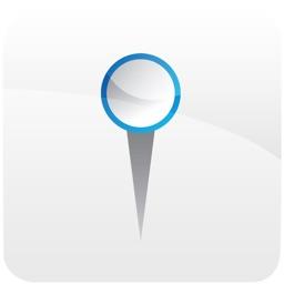 INDOGPS Vehicle Tracker