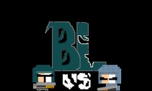 BurgerLord - Retro Game