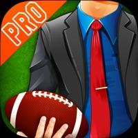 Codes for Draft Day Pro Fantasy Football Hack
