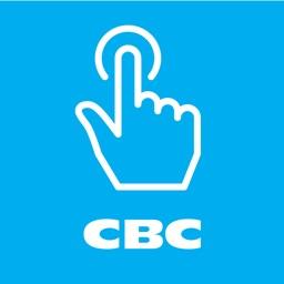 CBC Touch