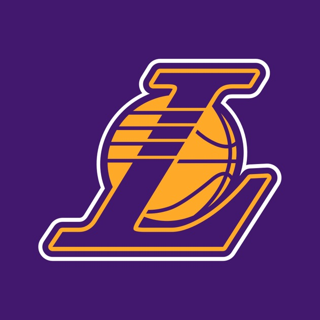 sports shoes bd9ee 2975a Los Angeles Lakers Apparel, Lakers Jerseys Store, Magic ...