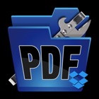 PDF Viewer is Fast icon