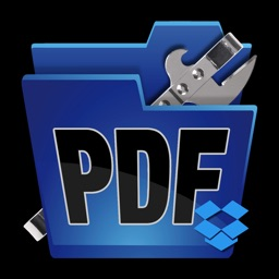 PDF Viewer is Fast