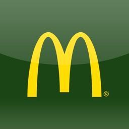 McDonald's Hohenlohe-Franken