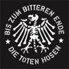 Die Toten Hosen Songbook App