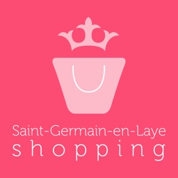 Saint-Germain-en-Laye Shopping