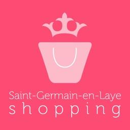 Saint-Germain-en-Laye Shopping