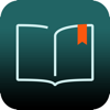 小說連載閱讀 - 最全快看小說電子書