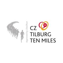CZ Tilburg Ten Miles