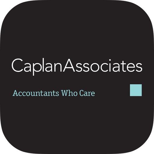 Caplan Associates