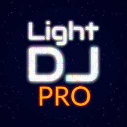 Light DJ Pro for Smart Lights