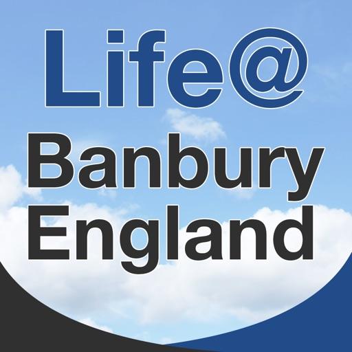 Life@ Banbury