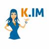 K.IM - Immobilienbewertung