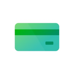 Payment: Stripe Card Charges