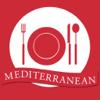 Mediterranean Diet Food