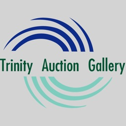 Trinity Auction Gallery TAG