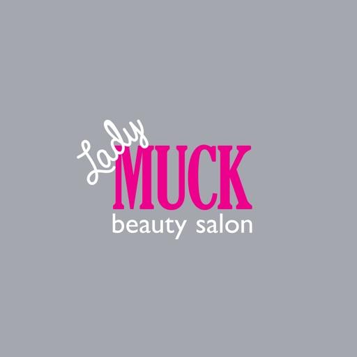 Lady Muck Beauty Salon