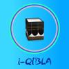 i- Qibla Finder, Qibla Compass