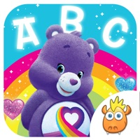 Codes for Care Bears Hack