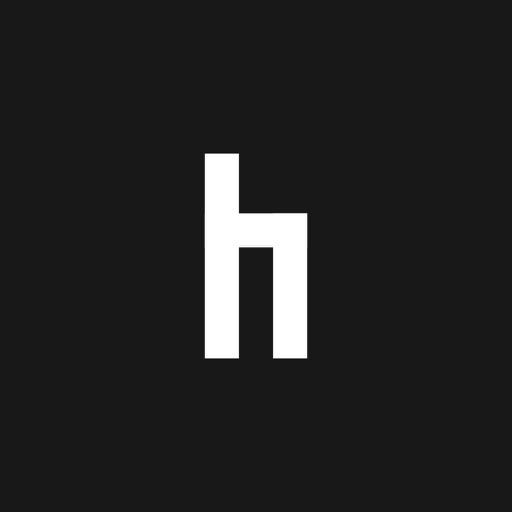 Hel2um for Twitter