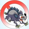 Pest Control - Repellent PRO