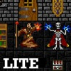 Dungeons of Chaos - LITE