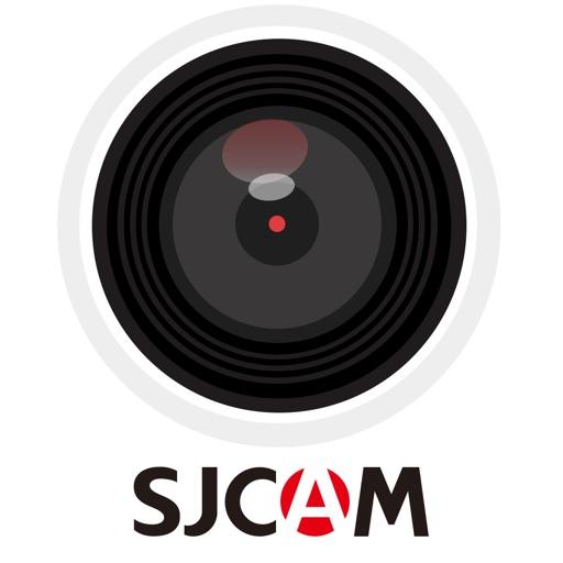sjcam zone iOS App