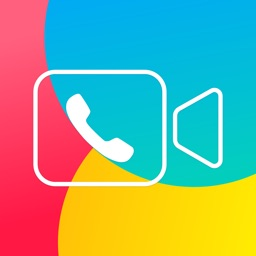 JusTalk - Fun Video Calls & Video Chat App