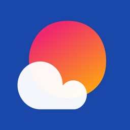 Basic Weather - Gifs + Weather