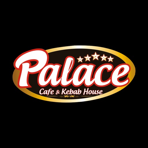 Palace Cafe and Kebab House