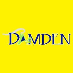 Damden Group