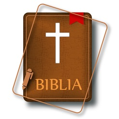 Biblia Cristiana En Español On The App Store