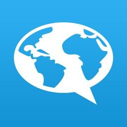 FluentU: Learn languages