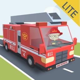 My Junior Firefighters