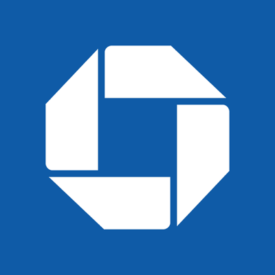 Chase Mobile® app