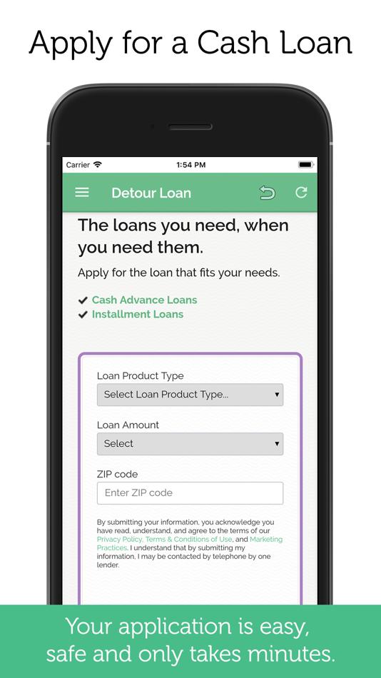 payday advance loans love speedy cash