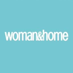 Woman & Home Magazine NA