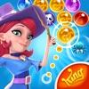 Bubble Witch 2 Saga Reviews