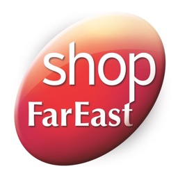 ShopFarEast