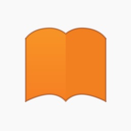BOOKSCAN for iPad